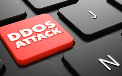 Hacking Prevention – DDoS Attack and R.A.T's